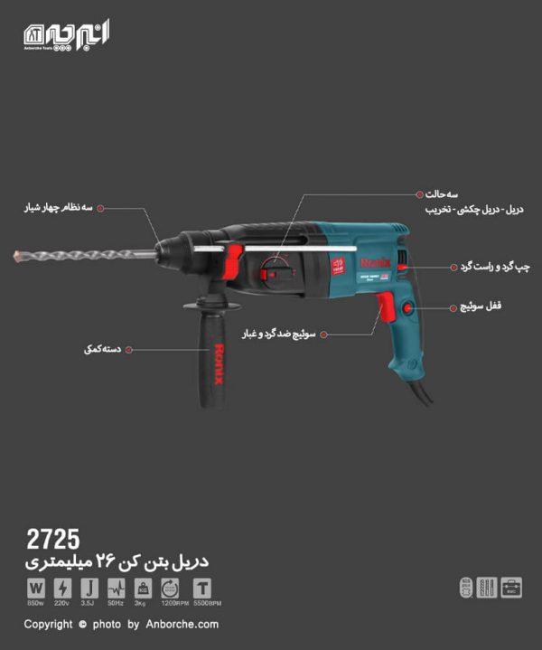 دریل-بتن-کن-رونیکس-مدل-2726-10.jpg