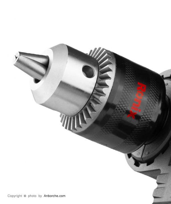 دریل-چکشی-رونیکس-مدل-2211-11.jpg