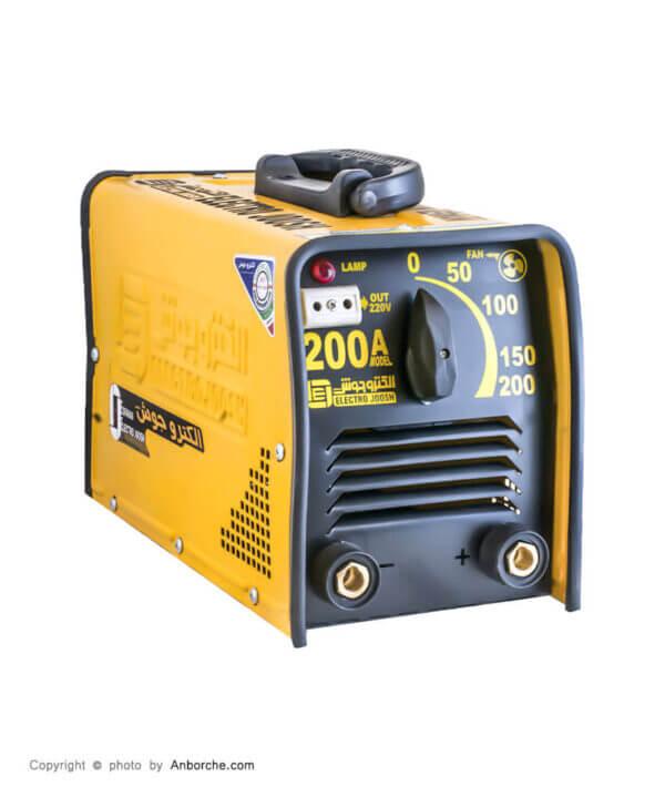 دستگاه-جوش-200-آمپر-الکتروجوش-مدل-TRNS200-02-600x719