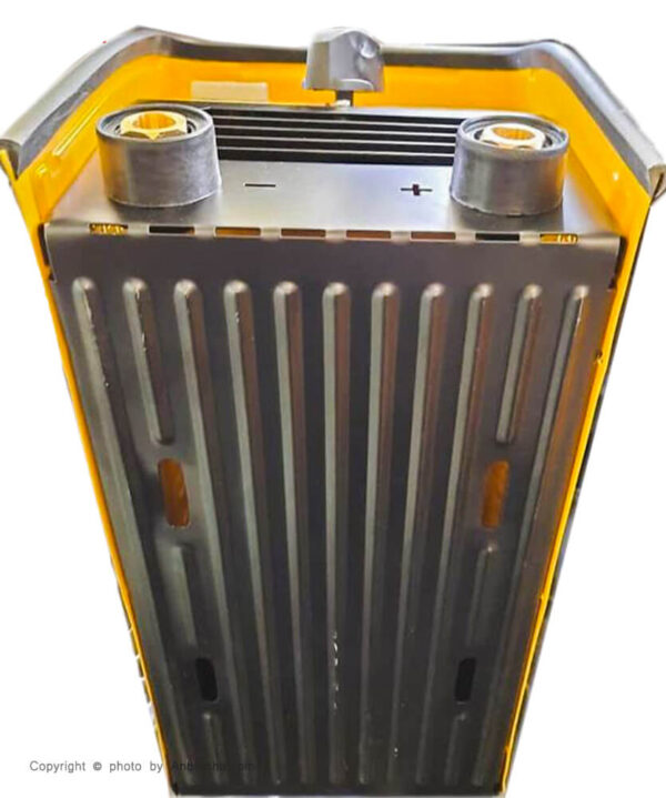 دستگاه-جوش-200-آمپر-الکتروجوش-مدل-TRNS200-02.jpg