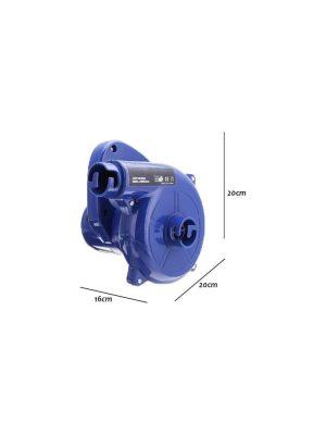 دستگاه-دمنده-و-مکنده-اکم-مدل-BL2301-06.jpg