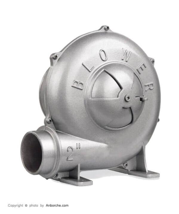 دمنده-برقی-رابین-2-اینچ-01-600x719