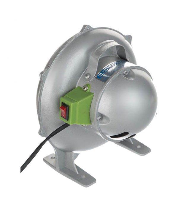 دمنده-برقی-رابین-2-اینچ-04.jpg