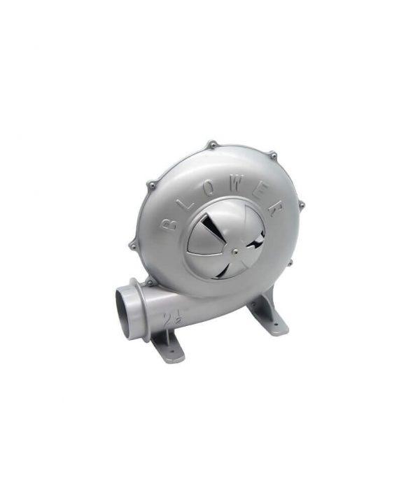 دم-برقی-رابین-2.5-اینچ-مدل-RB-25-06.jpg