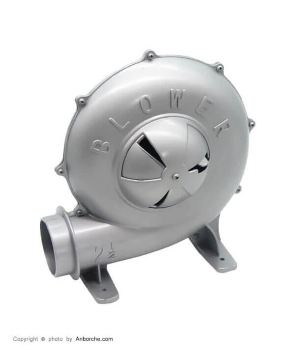 دم-برقی-رابین-2.5-اینچ-مدل-RB-25-02-600x719