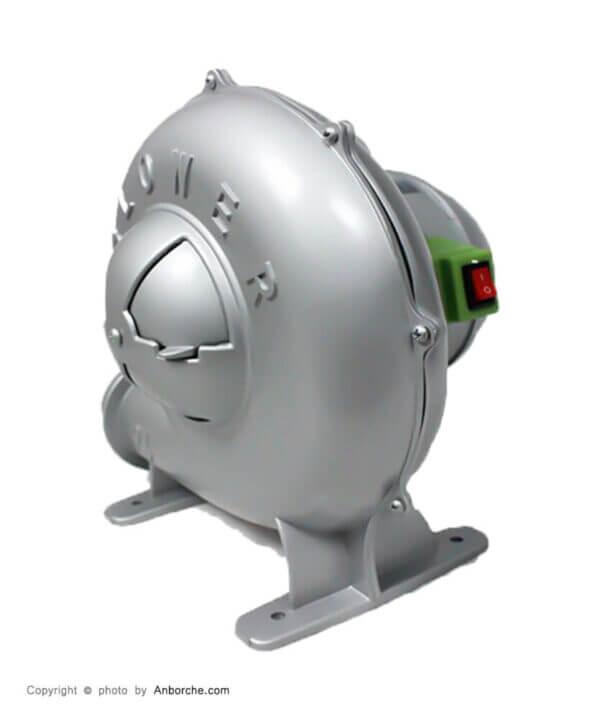دم-برقی-رابین-2.5-اینچ-مدل-RB-25-06-600x719