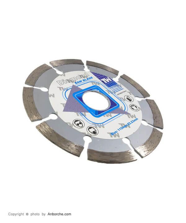 صفحه-مینی-گرانیت-بر-دیاموند-مدل-TW-383-03-600x719