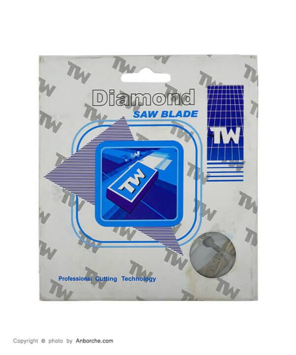 صفحه-مینی-گرانیت-بر-دیاموند-مدل-TW-383-04-600x719