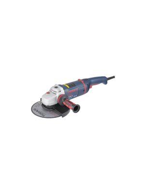 فرز-سنگبری-توسن-پلاس-مدل-3387A-01.jpg