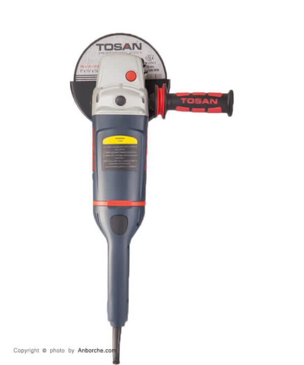 فرز-سنگبری-توسن-پلاس-مدل-3387A-05-600x719