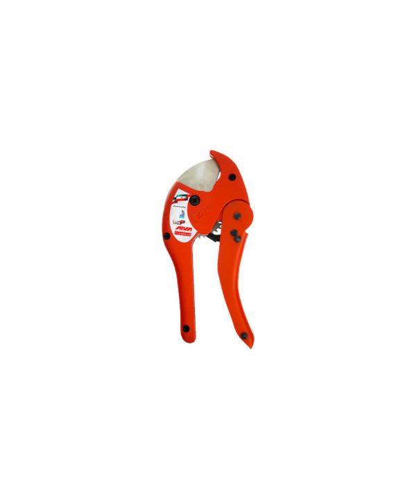 قیچی-لوله-بر-آروا-مدل-4202-05.jpg