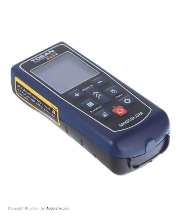 متر-لیزری-توسن-مدل-M0050-LDM-02-600x719