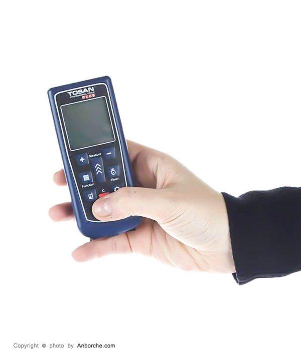 متر-لیزری-توسن-مدل-M0050-LDM-01.jpg