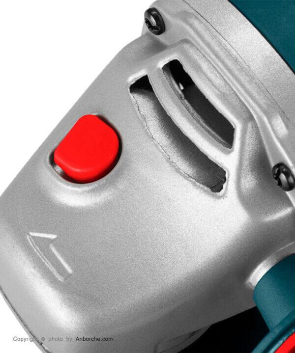 مینی-فرز-رونیکس-مدل-3120-05-600x719