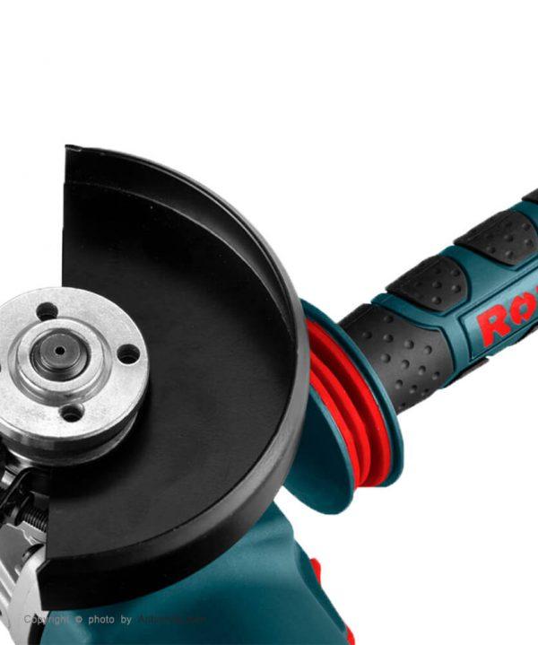 مینی-فرز-رونیکس-مدل-3120-05.jpg