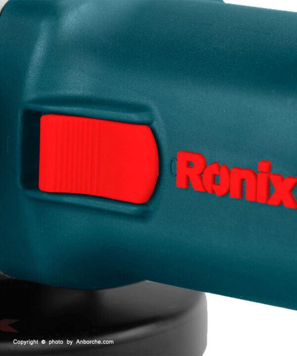 مینی-فرز-رونیکس-مدل-3120-09-600x719