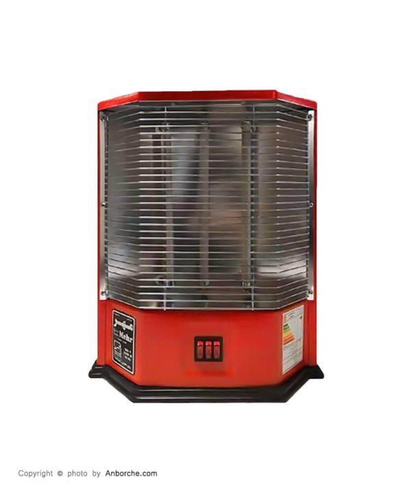 بخاری-برقی-گرما-گستر-مهر-مدل-Toyoset-01.jpg