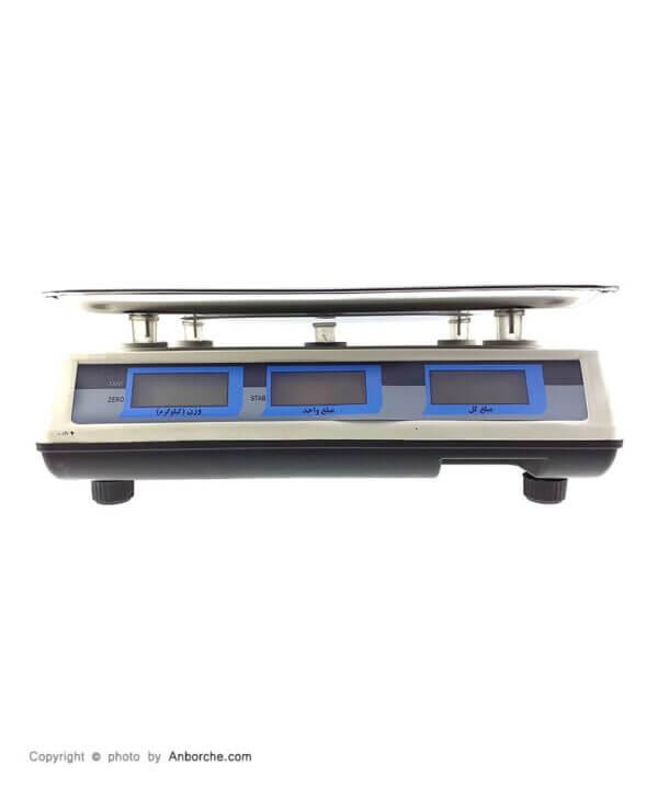 ترازو-بدون-علم-daewoo-مدل-303-06-600x719