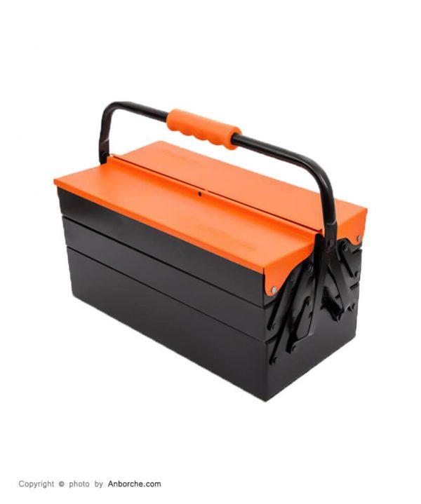 جعبه-ابزار-فلزی-تنسر-سه-طبقه-50-سانت-مدل-TTB-M-503-04.jpg
