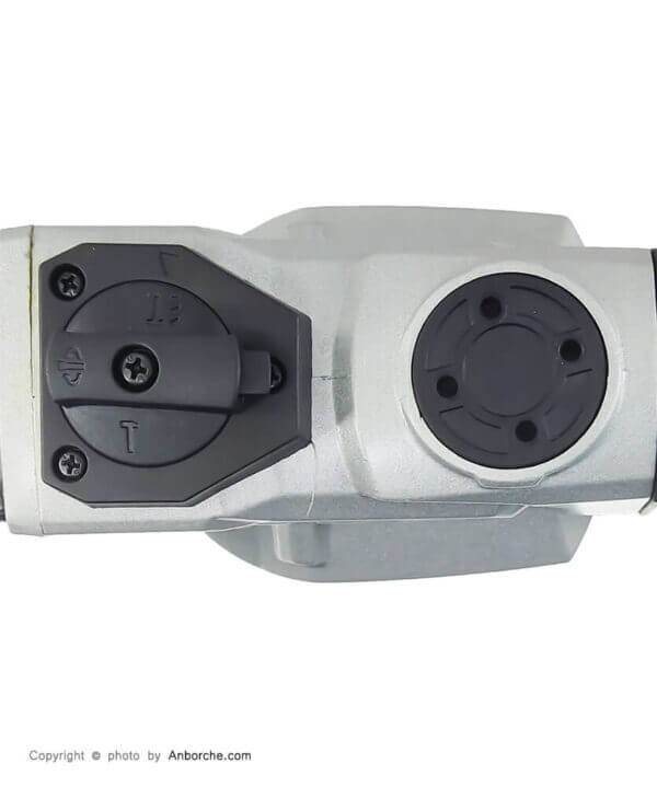 دریل-بتن-کن-ادون-مدل-ZIC-ED-32X-07-600x719