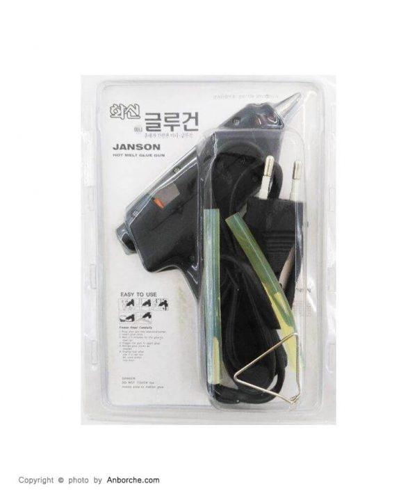 دستگاه-چسب-تفنگی-جانسون-مدل-FL-138B-05.jpg