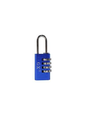 قفل-رمز-دار-جی-ایکس-01