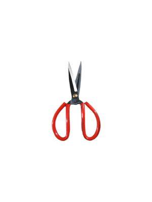 قیچی-صنعتی-وانگ-مازی-مدل-M-215-03.jpg
