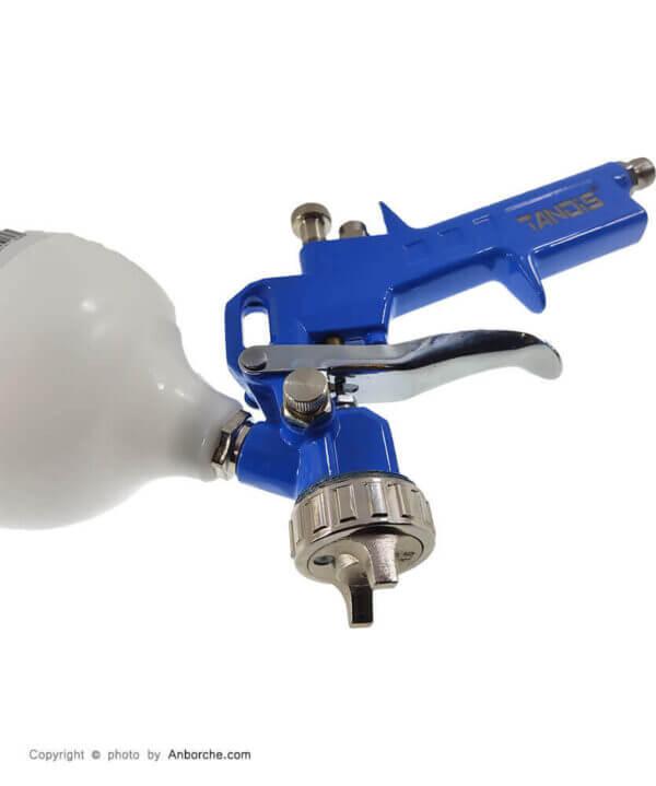 پیستوله-بادی-تندیس-مدل-TT2011-03-600x719