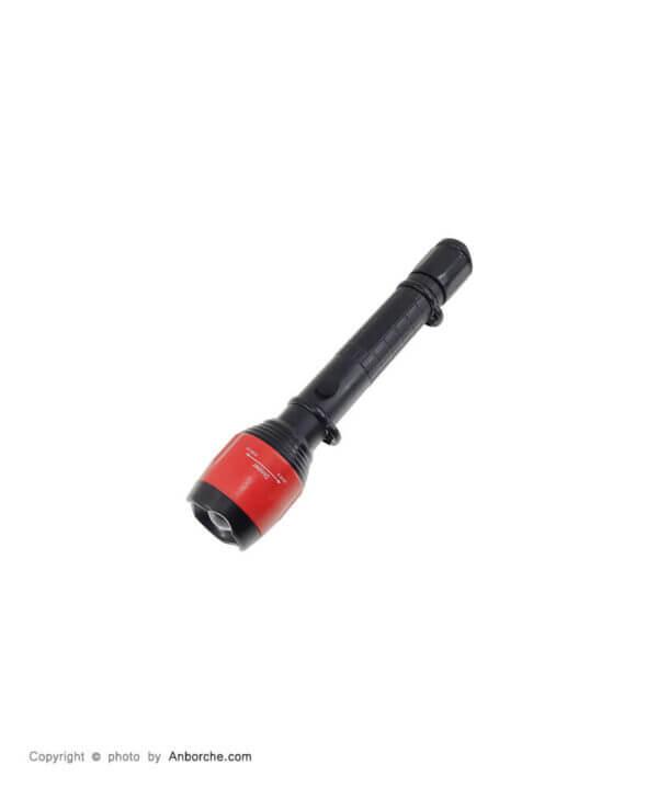 چراغ-قوه-دستی-مدل-YT-901-03-600x719