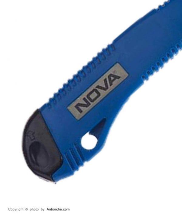 کاتر-نووا-مدل-NTC-1301-04.jpg