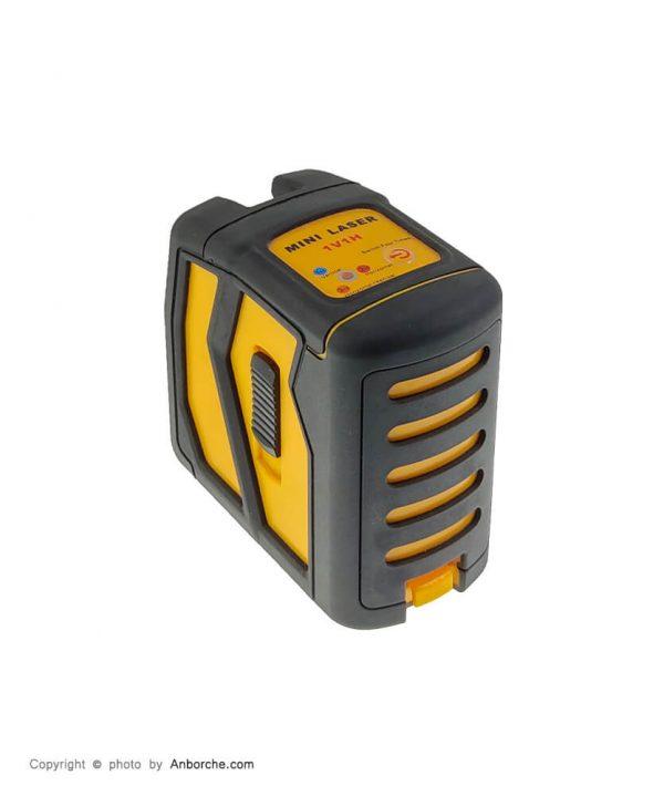 تراز-لیزری-جی-سی-بی-مدل-JCB88H-01.jpg