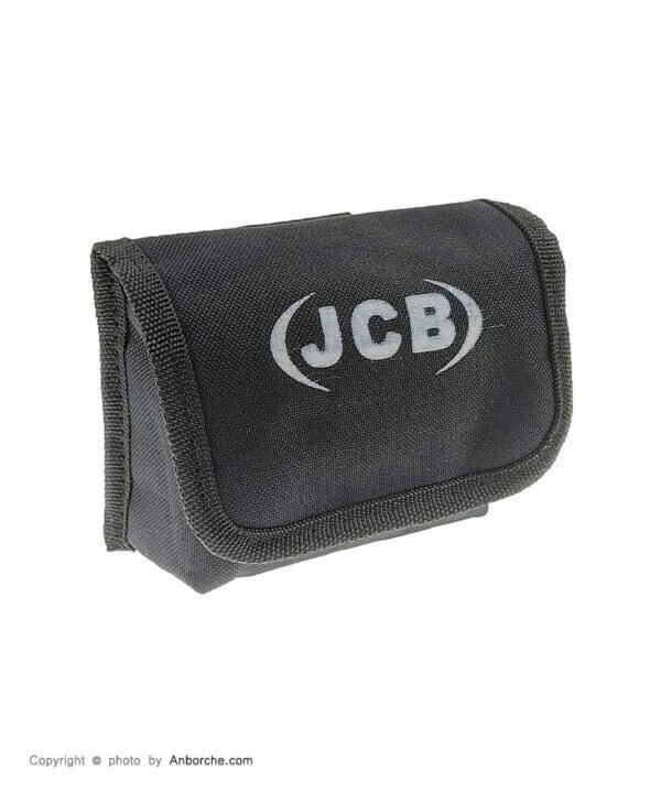 تراز-لیزری-جی-سی-بی-مدل-JCB88H-05-600x719