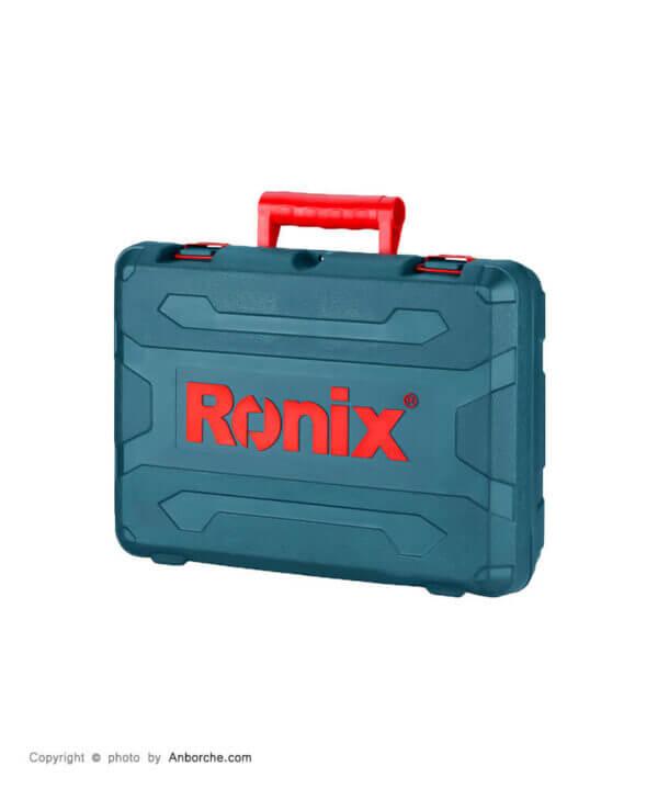 دریل-بتن-کن-رونیکس-مدل-2700-07-600x719