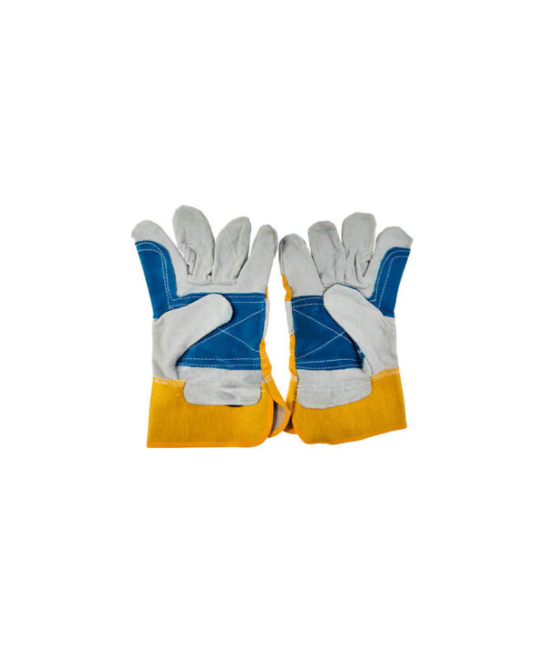 دستکش-جوشکاری-کف-چرم-ساق-کوتاه-04.jpg