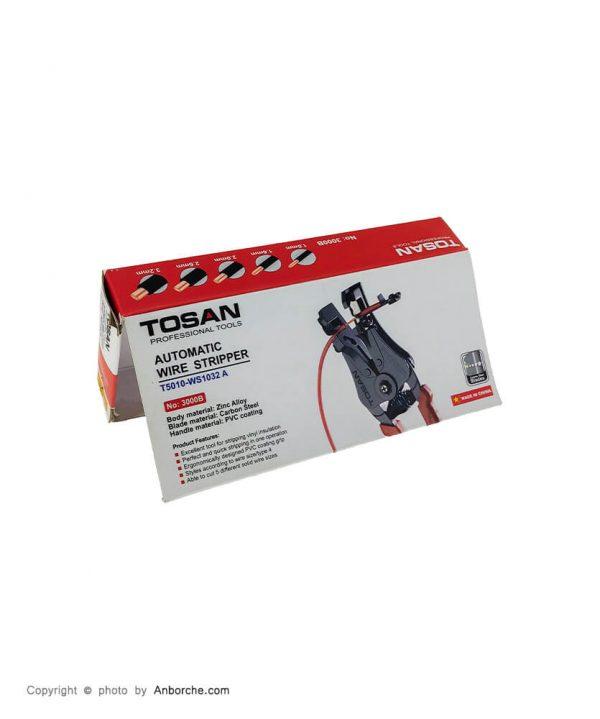 سیم-لخت-کن-اتوماتیک-توسن-مدل-T5010-WS1032A-06.jpg