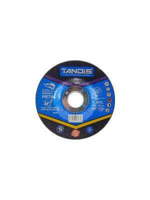 صفحه-ساب-تندیس-مدل-TT-2056-01.jpg