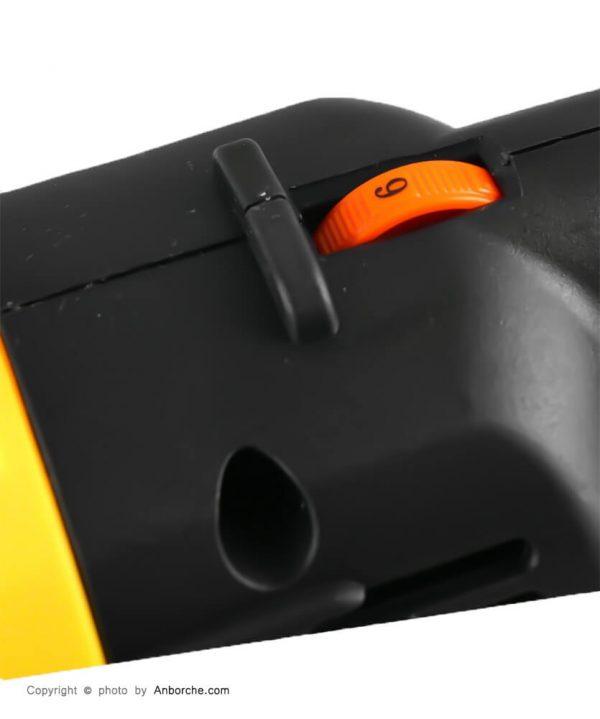 فرز-آهنگری-آپ-اسپریت-مدل-HK-AG180-11.jpg