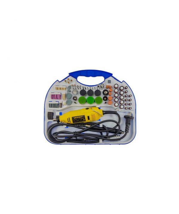 مجموعه-فرز-مینیاتوری-211-پارچه-آپ-اسپریت-مدل-HK-DG211-04.jpg