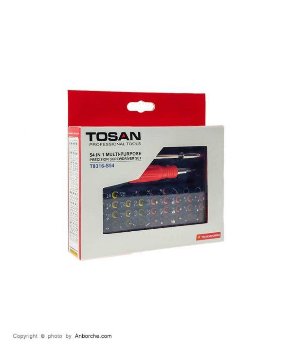 مجموعه-54-عددی-پیچ-گوشتی-توسن-مدل-T8316-S54-05.jpg