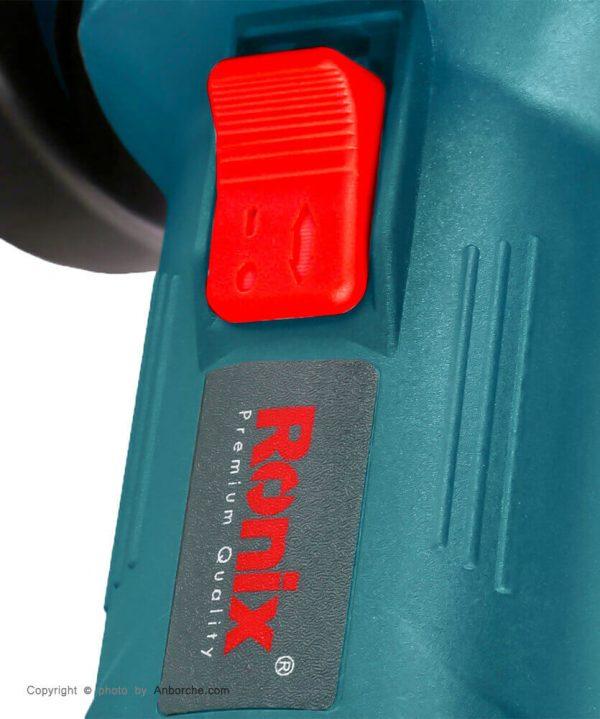 مینی-فرز-رونیکس-مدل-3111-06
