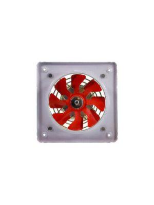 هواکش-خانگی-فلزی-دمنده-الکتروفن-مدل-40-C-01-600x719