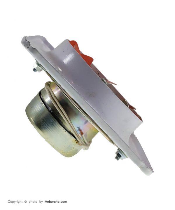 هواکش-خانگی-فلزی-دمنده-الکتروفن-مدل-40-C-03.jpg