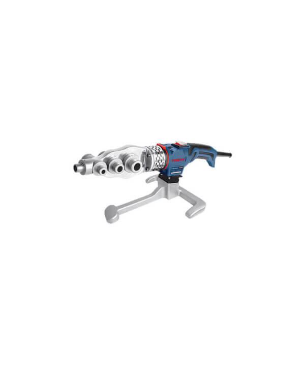 دستگاه-اتو-لوله-توسن-مدل-7135PWIB-01-600x719