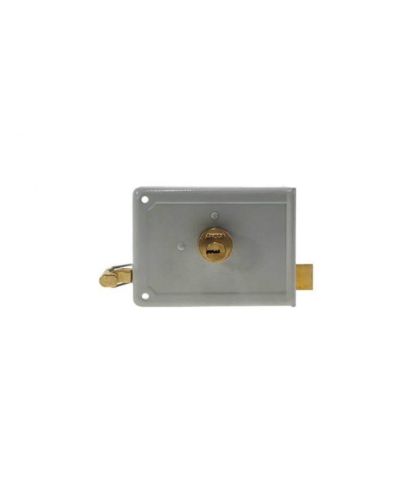 قفل-حیاطی-آرکون-مدل-640-05.jpg