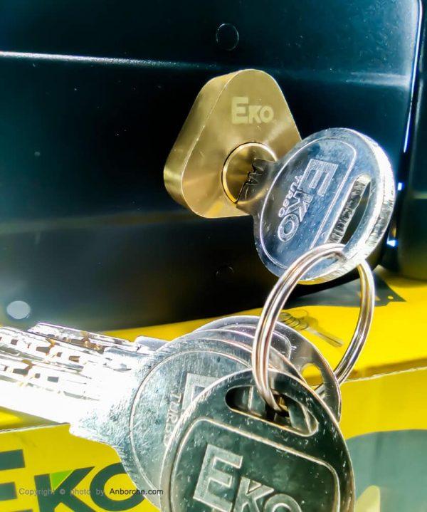 قفل-حیاطی-اکو-مدل-ERL-540BB-04-min