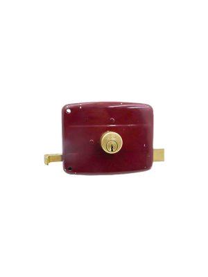 قفل-حیاطی-جیکو-مدل-BP60-04.jpg