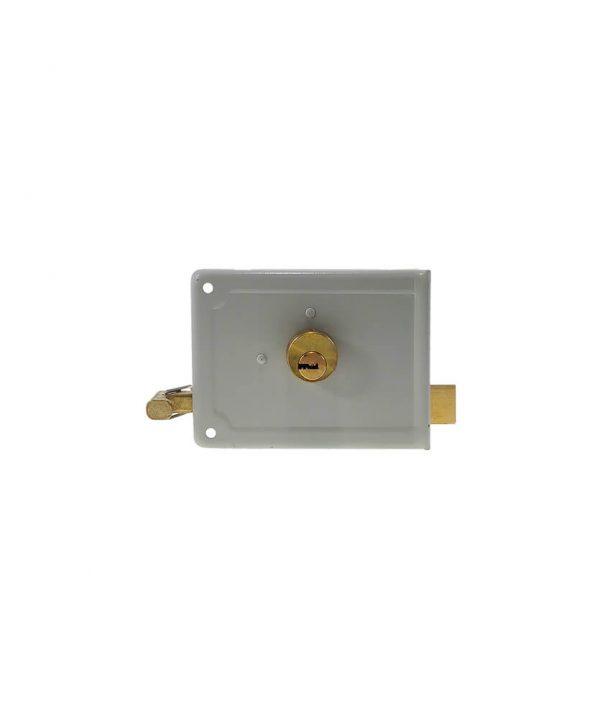 قفل-حیاطی-داف-مدل-630-06.jpg