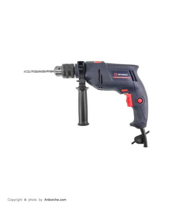 مجموعه-دریل-و-ابزار-اینتی-مکس-مدل-0901-02-600x719