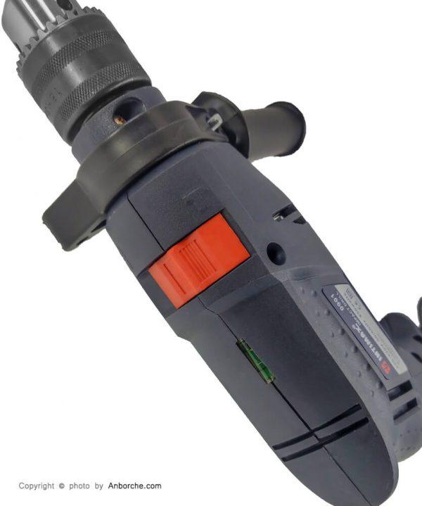 مجموعه-دریل-و-ابزار-اینتی-مکس-مدل-0901-03.jpg