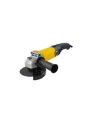 مینی-فرز-دیمردار-آپ-اسپریت-مدل-HK-AG11504-01.jpg
